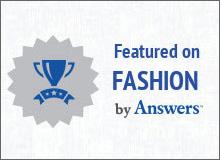 Fashion by Answers