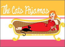 The Cats Pajamas