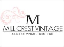 Millcrest Vintage