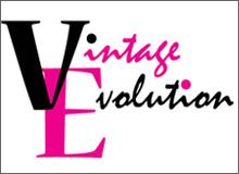 Vintage Evolution